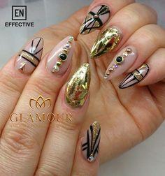 #effectivenails #nails #szkoleniapaznokcie #koszalin