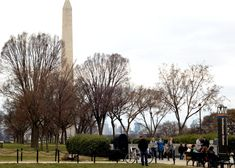 10 Metro Stops for Top DC Attractions - DC Transit Guide