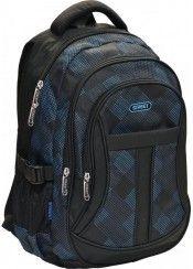 ΤΣΑΝΤΑ ΣΧΟΛΙΚΗ STREET ACTIVE BOOST North Face Backpack, The North Face, Backpacks, Bags, Handbags, Backpack, Backpacker, Bag, Backpacking