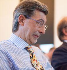 Giancarlo Degli Esposti