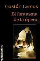 Audiolibros | El Ojo en la Lengua http://elojoenlalengua.blogspot.com/search/label/Audiolibros