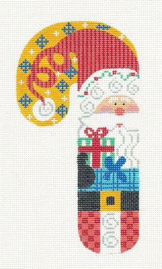 Thrilling Designing Your Own Cross Stitch Embroidery Patterns Ideas. Exhilarating Designing Your Own Cross Stitch Embroidery Patterns Ideas. Cross Stitch Love, Cross Stitch Charts, Cross Stitch Designs, Cross Stitch Patterns, Cross Stitch Christmas Ornaments, Christmas Embroidery, Christmas Cross, Needlepoint Patterns, Needlepoint Canvases