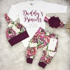 Headband 2pcs Outfits Three Colors 0-24m Bodysuits Dynamic Adorable Lace Baby Girls Floral Bodysuit Flower Print Sleeveless Hammock