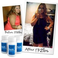 A review of Phen375, the best Phentermine alternative. Learn how Phentermine 37.5 can help you lose weight fast. Get quick phentermine results with #Phen375.. #Phen375 before and after pictures review