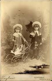 Image result for Vintage clothing