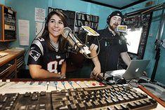 radiokanava