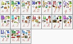 Alfabetul limbii române - Materiale didactice de 10(zece) Letter Worksheets, Letter Activities, Toilet Paper Crafts, Busy Book, School Lessons, 4 Kids, Kids Education, Homeschooling, Kindergarten