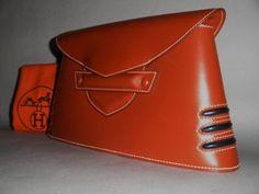 Hermes - Shogun!!
