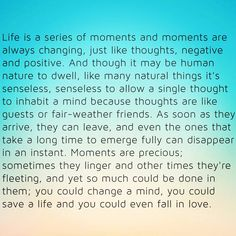The last paragraph taken from How to Fall in Love by Cecelia Ahern, one of my fav author ever. Her books always has plenty of quotable beautiful words. Cecelia Ahern Quotes, Quotations, Qoutes, Fair Weather Friends, Beautiful Disaster, Sweet Words, Paragraph, Human Nature, Live Love