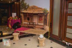Pongal Celebration, Makar Sankranti, Old Clothes, Celebrations, Wedding Decorations, Environment, Bring It On, Happy, Ropa Vieja
