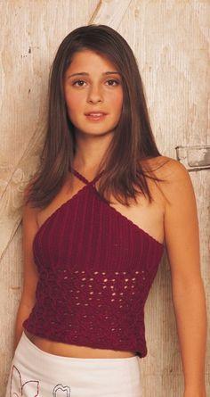 Roswell : Shiri Appleby as Liz Parker.