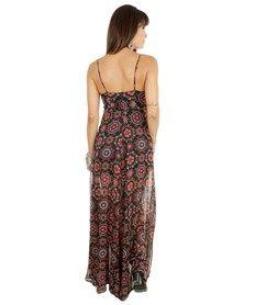 Vestido-Longo-Floral-Preto-8006649-Preto_2