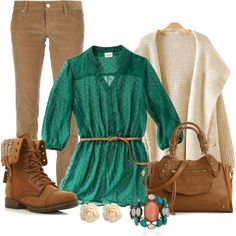 #279, created by loveisforgirls on Polyvore