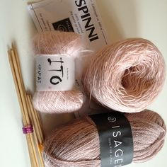 Ravelry: Spinni (Wool 1) project gallery