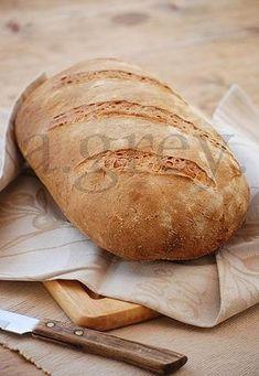 Chleb polski