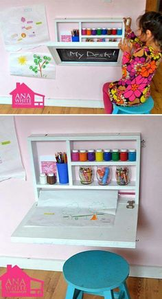 Link to image: playroom organization This is perfect for saving space/small space! Or for having 2 centers in 1 area. Link to image: playroom organization This is perfect for saving space/small space! Or for having 2 centers in 1 area.