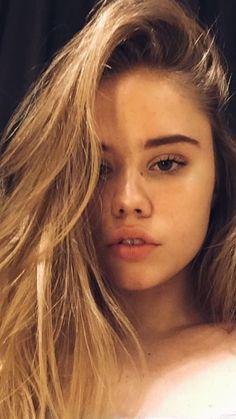 teens Models internet