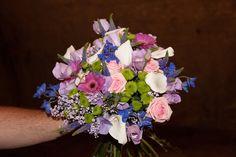 kytice pro Soňu