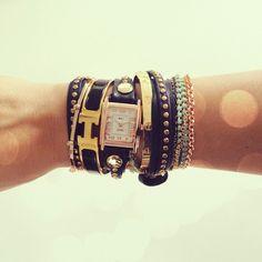 hermes bracelet 2016 http://bijouxcreateurenligne.fr/product-category/bracelet-fantaisie/