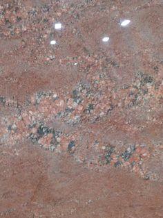 Granite Countertops Colors, Charlotte Nc, San Antonio, Kitchen Ideas, Stone, House, Rock, Home, Stones