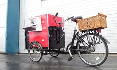 Photos Of - Catering Trailers - Motorised Catering Vans - Mobile Kiosks - Catering Kiosks - Coffee Vans - Catering Trailers - Food Carts