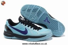 Buy Discount Kobe Bryant Nike Black Mamba 24 New Blue Black Purple Authentic from Reliable Discount Kobe Bryant Nike Black Mamba 24 New Blue Black Purple Authentic suppliers.Find Quality Discount Kobe Bryant Nike Black Mamba 24 New Blue Black Purple Authe Kd 6 Shoes, Nike Kobe Shoes, New Jordans Shoes, Nike Shoes Cheap, Air Jordan Shoes, Blue Shoes, Cheap Nike, Buy Cheap, Kobe Sneakers