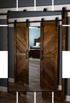 Interior Sliding Barn Doors For Sale Indoor Barn Doors, Hanging Barn Doors, Glass Barn Doors, Inside Barn Doors, Exterior Sliding Barn Doors, Internal Sliding Doors, Sliding Barn Door Hardware, Entry Doors, Patio Doors
