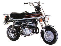Mini Motorbike, Mini Bike, Motorbikes, Cars Motorcycles, Bicycle, Industrial Design, Vehicles, Transportation, Wheels