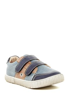 $22 Twig - Ash Casual Sneaker (Toddler & Little Kid) at Nordstrom Rack. Free Shipping on orders over $100.