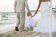 Mexico Wedding / Couples Portraits with their wee one....You n Me n Baby make 3!!!  http://www.momentsthatmatterphotography.com/#!riviera-maya-resorts/lwgjq MTM Photography in Riviera Maya. Wedding Photographer captures photos in Cancun, Playa del Carmen, Puerto Morelos, Puerto Aventuras and Tulum.  Canadian Top Ranked #1 Photographer living in Mexico