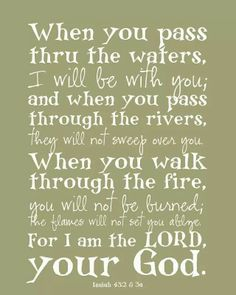 Of all the words in the Bible, these have always been my favorite! Scripture Verses, Bible Scriptures, Bible Quotes, Healing Scriptures, Qoutes, Quotations, Uplifting Scripture, Irish Quotes, Healing Quotes
