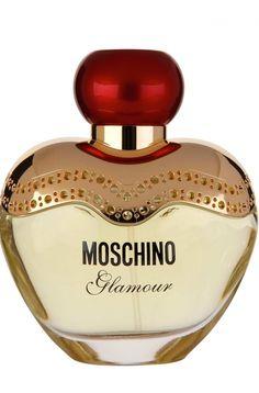 Glamour •:*ღ*:• Moschino