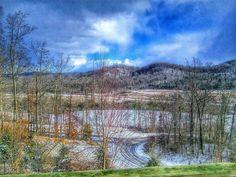 Oak Ridge TN