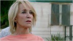 'American Crime': Primer tráiler y fecha de estreno de la tercera temporada
