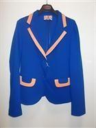 KATE LONDON JACKETS www.firmetradestore.com