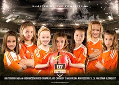 Soccer Team_Team Pictures_Sports_Cindi Jones Photography_JonesPhotography_Sports Banner_Softball Banner_Baseball Banner_Team Pictures_Softball Posters_Sports Posters_Softball Team Pictures_Macomb County Photographer_Sterling Heights Photographer_Sports Photographer