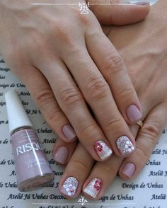 Numer Modelos de Unhas Decoradas Curtas Tendências Red Nail Designs, Pear Smoothie, Healthy Filling Snacks, Best Homemade Dog Food, Dog Treat Recipes, Dog Snacks, Room Accessories, Red Nails, My Design