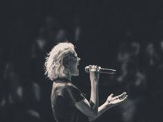 Taya Smith. Hillsong Worship Hillsong United, Worship Leader, Praise And Worship, Robert Kiyosaki, Napoleon Hill, Spoken Word, Tony Robbins, Taya Smith, Hillsong Church