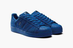 adidas-Originals-Superstar-80s-'City'-Series-03