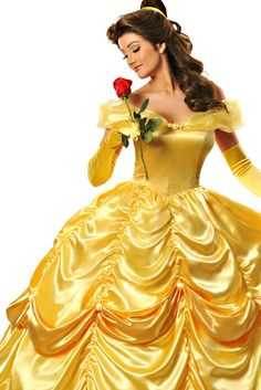 Amazing Beauty And Beast Belle S Hairstyle Prom Hairstyles Short Hairstyles For Black Women Fulllsitofus