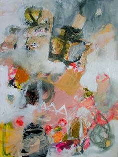 not falling for that old trick again (work on paper) wendy mcwilliams
