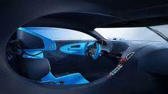"""Képtalálat a következőre: """"Bugatti Vision GT"""""""