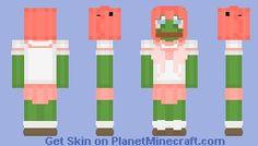 362 Best Minecraft Skins Images In 2020 Minecraft Skins