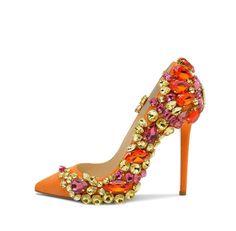 10 accessori da red carpet per farti brillare come una star di Cannes -cosmopolitan.it