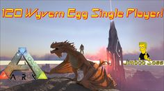Single Player, Ark, Minecraft, Video Games, Survival, Movie Posters, Dinosaurs, Videogames, Film Poster
