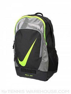 Nike Court Tech 1.0 Racquet Bag Navy 1e04fcf6cb00c