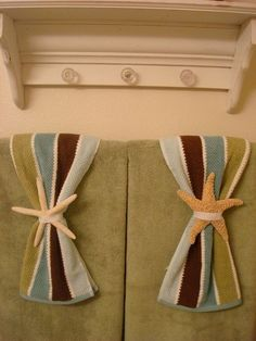25 Creatively simple decorative towels for bathroom ideas - Badewanne -
