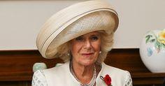 Beim Besuch von Herzogin Camilla und Prinz Charles in Neuseeland spielte das Wetter nicht wirklich mit. Doch der Stimmung tat dies keinen Abbruch ...