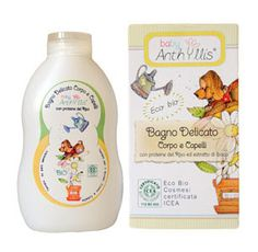 Sampon & gel de dus delicat pentru par si corp, din linia Eco Biologici Cosmesi, cu extracte de hibiscus si proteine de orez. Este un produs specific pentru igiena pielii delicate si a parului copiilor, cu ingrediente ce provin din Agricultura Biologica. Gramaj 400 ml.