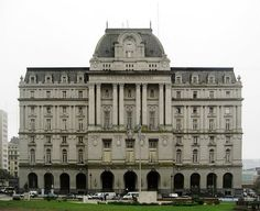 Resultado de imagen para embajada de francia en argentina